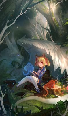 Sword Art Online - Image Thread (wallpapers, fan art, gifs, etc.) - Page 74 - AnimeSuki Forum