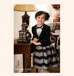 商品番号: MA603 子供服 ベロアジャケット 黒 120 130 140 150 160 入学式