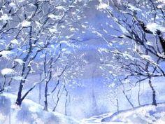Vánoční_tapety_170