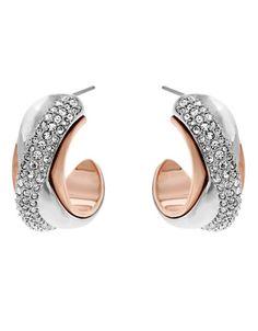 Jewellery & Accessories | Earrings | Wave Pierced Earrings Pro | Hudson's Bay