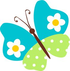 Applique Patterns, Applique Designs, Diy And Crafts, Crafts For Kids, Paper Crafts, Butterfly Wallpaper, Art Plastique, Fabric Painting, Baby Quilts