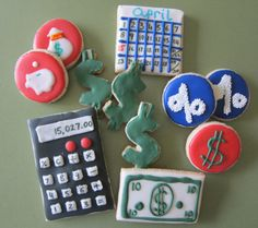 IMG_2714 - accounting cookies