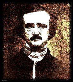 El gato negro, cuento de Edgar Allan PoeEl gato negro, cuento de Edgar Allan Poe > http://zonaliteratura.com/index.php/2012/03/08/el-gato-negro-cuento-de-edgar-allan-poe/