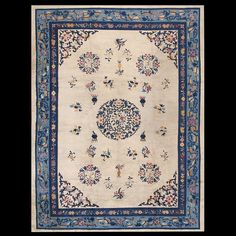Search Rugs Online Antique Chinese By Rahmanan And Decorative China Deco Carpet Pinterest Oriental Rug