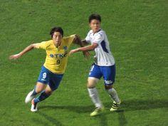 ブログ更新しました。『J3リーグ 第23節 栃木SC vs ガンバ大阪U-23「野木町民デー」』 ⇒ http://amba.to/2d2BTxo