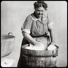 Photographium   Historic Photo Archive   Vintage Photos, Old Photos, Old Photographs, Vintage Photographs,
