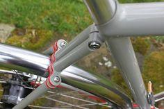 aces5050:  Vogel_Randonneur_aufgebaut_14 (by Stahlrahmen-Bikes)