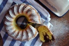 Muffin, Pie, Cooking, Breakfast, Desserts, Food, Torte, Kitchen, Morning Coffee