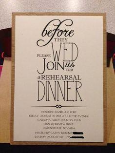 Rehearsal dinner decorations for wedding party 45 - Creative Maxx Ideas Rehearsal Dinner Centerpieces, Rehearsal Dinner Invitations, Rehearsal Dinners, Wedding Rehearsal Dress, Invites, Invitation Wording, Table Centerpieces, Wedding Events, Our Wedding
