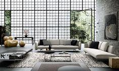 #SAKé, sistema sedute #design by #PieroLissoni, 2017 #Modernismo #MaisondeVerre #interiordesign #home #architects #interiors #interiorstyle #homedesign #homeinterior #interiorarchitecture #creative #productdesign #arredamento #arredamentointerni #decor #italianinteriordesign #italianstyle #madeinitaly #sofa #livingroom