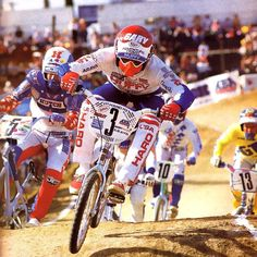 Bmx Bicycle, Bmx Bikes, Motorcycles, Bmx 16, Big Blue Whale, Bmx Racing, Bmx Freestyle, World Of Sports, Back In The Day