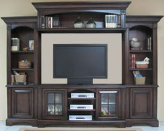 Home Furniture : All Products