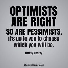 Optimists vs. Pessimists Questions To Ponder, This Or That Questions, Email Marketing, True Stories, Need To Know, Quotations, Web Design, Thoughts, Photo And Video
