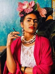 frida kahlo: retrospective ile ilgili görsel sonucu