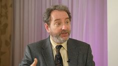 Are MRIs a Good Idea for Smoldering Myeloma Patients?