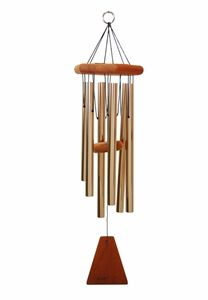 Wind Chimes - The soothing power of music is known to reduce stress and anxiety. Our memorial wind chime Wind Chime Parts, Wind Chimes For Sale, Wind Chimes Sound, Wind Chimes Craft, Memorial Wind Chimes, Wind Sculptures, Suncatchers, Feng Shui, Picture Frames
