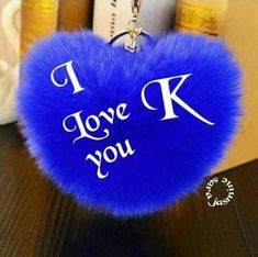 R name status video's Love Images With Name, Love Heart Images, Beautiful Love Pictures, Cute Love Images, Cute Love Quotes, Missing Quotes, Beautiful Gif, I Miss You Wallpaper, Love Wallpaper Download