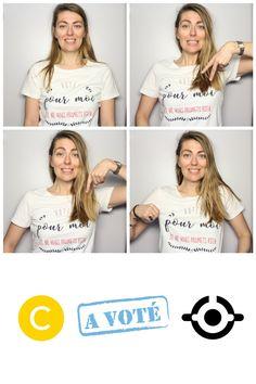 Funny, T Shirt, Tops, Women, Fashion, Laughing, Tired Funny, Tee Shirt, Women's