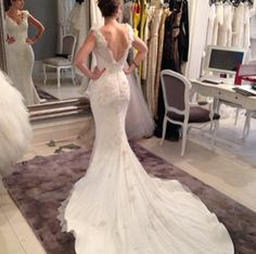 Price steven khalil wedding dresses dress online uk for Steven khalil wedding dresses cost