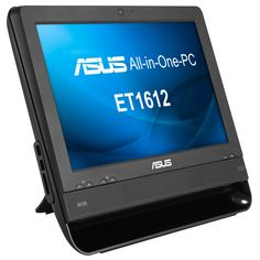 Asus all in one touch screen All In One Pc, New Gods, Multi Touch, Cool Technology, Desktop Computers, Display Screen, The Help, Monitor, Technology