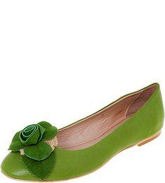 Tosca Blu shoes, butik.ru