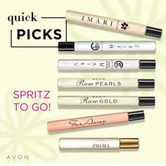 Search results for AVON travel spray products Perfume Good Girl, First Perfume, Perfume Zara, Avon Perfume, Avon Products, Online Shopping, Shopping, Fragrance, Cyprus