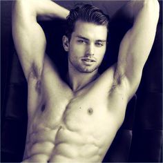 Pierson Fode, American actor and model American Male Models, American Actors, Bold And The Beautiful, Gorgeous Men, Beautiful People, Black And White Models, Most Handsome Men, Book Boyfriends, Victoria Justice