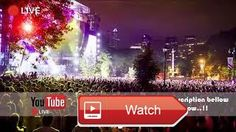 Live stream Elton John Gran Canaria Arena Las Palmas de Gran Canaria Spain  You must be logged in to continue streaming Watch Live Here
