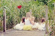 Mothers greatest love#love #girls #sandispmomentsphotography $#warrnambool #destinationwarrnambool #toocute #beautiful #towerhillkoroit#photographyideas #familybonding #familypic #toocute #warrnamboolphotograher #locations #locations #towerhill #koroit #warrnamboolphotos#children #mothersday by sandi.pm.photo