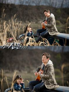God's Gift 14 days Kdrama, Korean Star, Mystery Thriller, Drama Movies, In This Moment, Actresses, Actors, Korean Dramas, God
