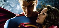 19 years after 'Superman 4 : The Quest for Peace' had met with damning reviews, the Superman franchise was rebooted with director Brian Singer at the helm. Singer was coming off two hig…