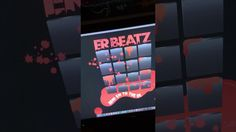 S/o to @TherealERBeatZ - #oracleproducerchallenge #oraclepacks #beatmaking #instumentals #hiphop #soundoracle : https://www.youtube.com/watch?v=GmQ3OozsRlw