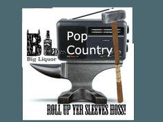 La Crosse Country band