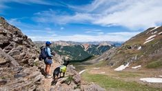 Great Hikes to Get in This Spring Living In Colorado, Colorado Homes, Hiking Spots, Hiking Trails, Waterfall Trail, Catfish Fishing, Float Trip, Covered Bridges, Horseback Riding