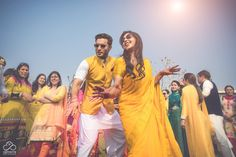Rock this wedding!   #weddingnet #wedding #india #jaipurwedding #indian #indianwedding #weddingphotographer #candidphotographer #weddingdresses #mehendi #ceremony #realwedding #lehenga #lehengacholi #choli #lehengawedding #lehengasaree #saree #bridalsaree #weddingsaree #indianweddingoutfits #outfits #backdrops #bridesmaids #prewedding #photoshoot #photoset #details #sweet #cute #gorgeous #fabulous #jewels #rings #tikka #earrings #sets #lehnga #love #inspiration