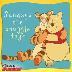 Quotes Sayings and Affirmations A. Milne's Winnie the Pooh and Tigger Tigger And Pooh, Winne The Pooh, Eeyore, Winnie The Pooh Pictures, Winnie The Pooh Quotes, Disney Winnie The Pooh, Weekday Quotes, Sunday Quotes, Morning Quotes