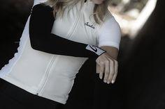 Isadore Apparel - Merino Arm Warmers #isadoreapparel #roadisthewayoflife #cyclingmemories