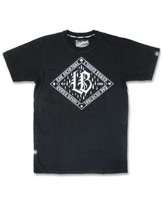 Liquor Brand Herren THE LEGACY T-Shirts.Tattoo,Biker,Oldschool,Custom Style