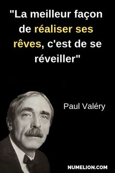 Einstein, Gentleman Rules, Motivational Quotes, Inspirational Quotes, Quote Citation, French Quotes, Slogan, Paul Valéry, Quotations
