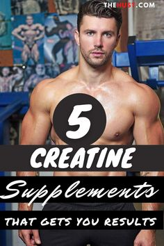Creative Powder is one of the most famous supplements in the fitness industry, which allows quick and easy recovery. Additionally, with the help of these creatine powders, you require the less time to recover between the sets. It would be no exaggeration to say that creatine is the strongest and the powerful supplements among all the legal creatine powders. Here is a list of 5 best creatine powers of 2021, which you should consider for yourself having gone through its pros and cons: