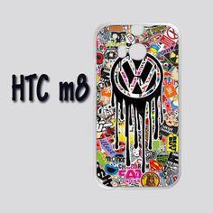 Vintage Floral Roses HTC One M8 Case Htc One M8, Vw Volkswagen, Vintage Floral, Jdm, Commercial, Roses, Phone Cases, Pink, Rose