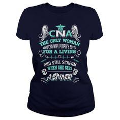 I am a CNA Funny T-Shirts, Hoodies. CHECK PRICE ==►…