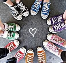 Image result for converse lifestyle