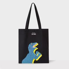 Need 2019 In Stuff 123 Paul Smith I The Best Images Smith qn8UX