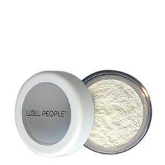 (bought) Bio Brightener Powder