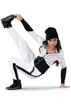 The latest dancewear and high-ranked leotards, swing transfer, valve and party trainers, hip-hop clothing, lyricaldresses. Hip Hop Outfits, Hipster Outfits, Dance Outfits, Dance Costumes Lyrical, Lyrical Dance, Hip Hop Fashion, Retro Fashion, Dance With You, Funny Slogans