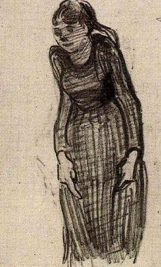 Vincent van Gogh and Auvers-sur-Oise