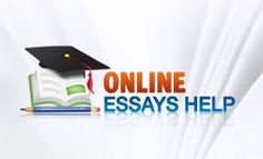 review my essay online free