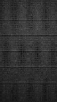 Shelves | iPhone 5 Wallpapers, iPhone 5 Backgrounds
