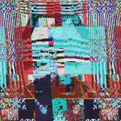 bmp24_OS/2-as_extrafile_4bc-10 by glitch-irion, via Flickr